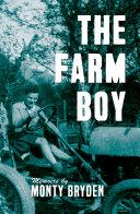 The Farm Boy [Pdf/ePub] eBook