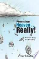 Pennies From Heaven Really  Book