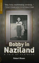 Pdf Bobby In Naziland Telecharger