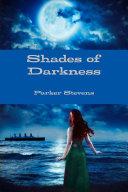 Shades of Darkness ebook