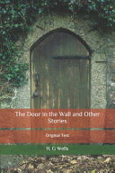 The Door in the Wall and Other Stories Read Online