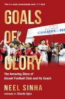 Goals of Glory