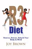 R3 Diet Pdf/ePub eBook