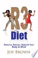 """""""R3 Diet"""" by Joy Brown"""
