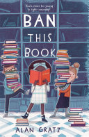 Ban This Book Pdf/ePub eBook