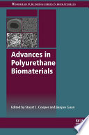 Advances in Polyurethane Biomaterials