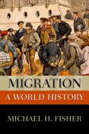 Migration [Pdf/ePub] eBook