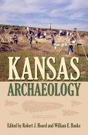 Kansas Archaeology