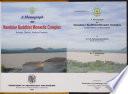 A Monograph on Nandalur Buddhist Monastic Complex