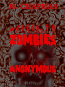 Zombies Anonymous ebook