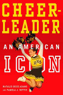 Cheerleader  Cheerleader  Book PDF