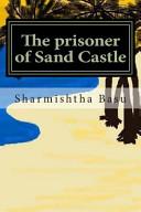 The Prisoner of Sand Castle