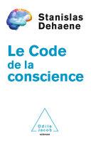 Pdf Le Code de la conscience Telecharger