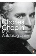 My Autobiography [Pdf/ePub] eBook