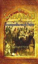 Pdf Sahabah Metgezellen van de Profeet