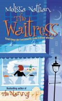 Pdf The Waitress