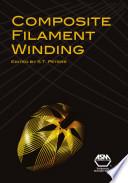 Composite Filament Winding Book