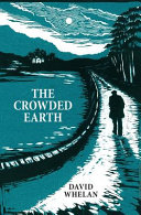 The Crowded Earth Read Online