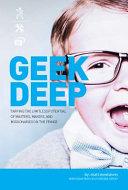 Geek Deep