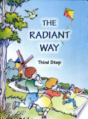The Radiant Way Series Chambers Ed Third Step
