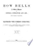 Bow Bells Book PDF