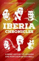 Pdf Iberia Chronicles Telecharger
