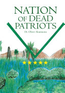 Pdf Nation of Dead Patriots