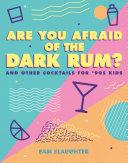Are You Afraid of the Dark Rum? Pdf/ePub eBook