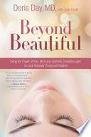 Beyond Beautiful Book PDF