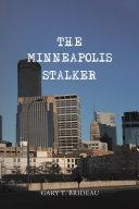 The Minneapolis Stalker Pdf/ePub eBook
