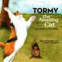 Tormy, the Amazing Cat