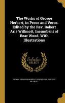 WORKS OF GEORGE HERBERT IN PRO