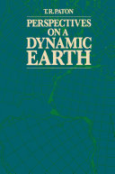 Perspectives on a Dynamic Earth