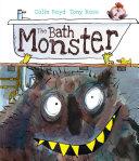 Pdf The Bath Monster Telecharger