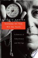 Someday All This Will Be Yours Pdf/ePub eBook