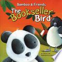The Bookseller Bird