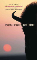Bone Dance Book