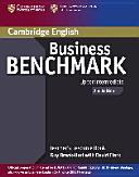 Business Benchmark 2nd Edition / Teacher's Resource Pack BEC & BULATS Upper-Intermediate B2