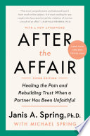 After the Affair  Third Edition