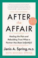 Pdf After the Affair, Third Edition Telecharger