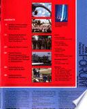 Asia Pacific Defense Forum Book