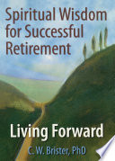 Spiritual Wisdom for Successful Retirement