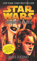 Pdf Star Wars: Labyrinth of Evil