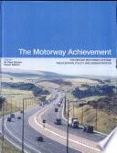 The Motorway Achievement
