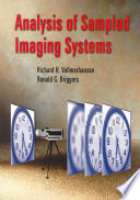 Analysis Of Sampled Imaging Systems