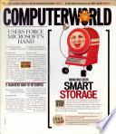 2001年10月15日