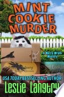 Mint Cookie Murder Book PDF