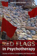 Red Flags in Psychotherapy