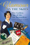 Glamour in the Skies ebook