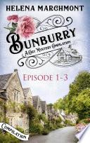 Bunburry   Episode 1 3
